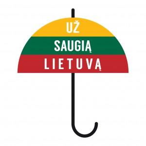 uz-saugia-lietuva_rgb